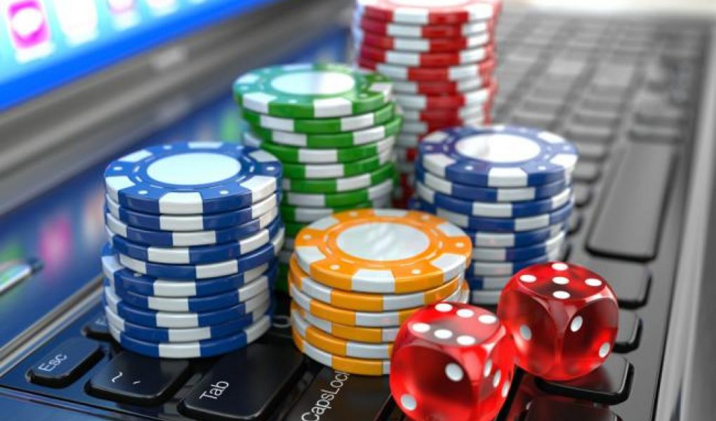 Online Poker California - Legal CA Poker Sites