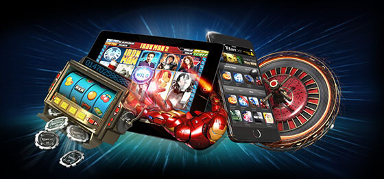 Legal US Online Casino Sites To Get 2020