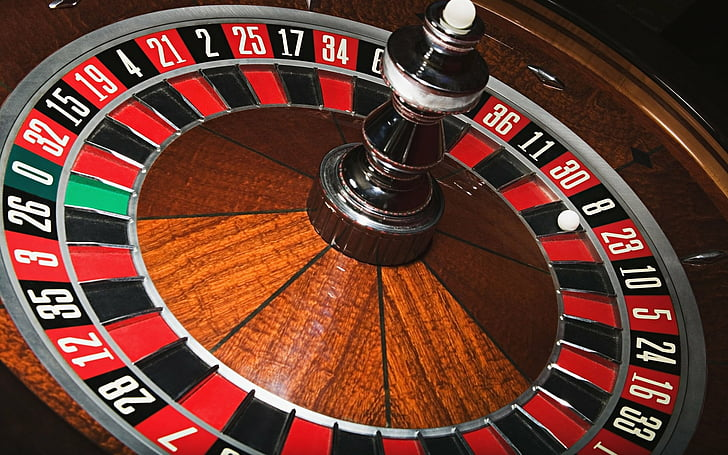 Ideal Online Cryptocurrency Casinos