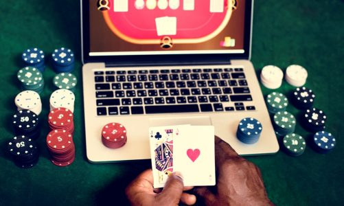A Few Hints On How To Win In Roulette