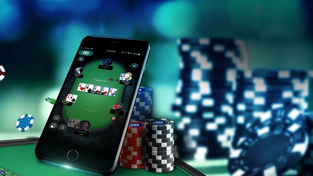 Establishing A Poker Room