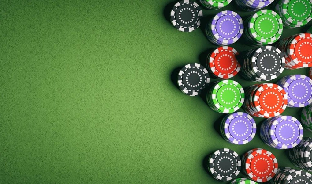 Finest Online Casinos, List Of Recommended Online Casinos