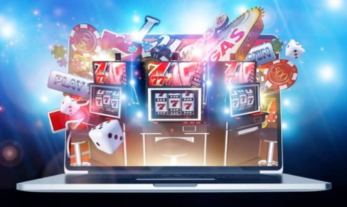 Betting Facts And Statistics – Who Gambles