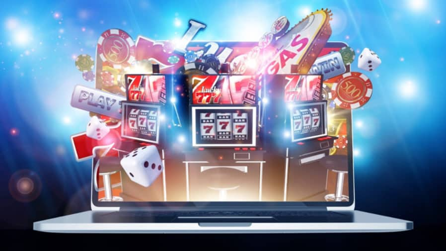 Betting Facts And Statistics - Who Gambles