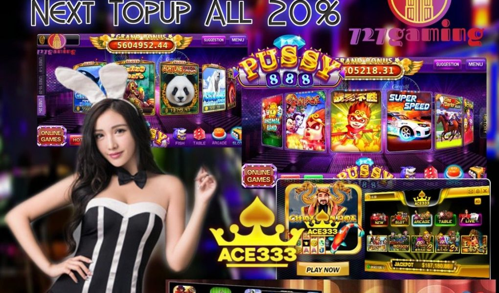 Ideal Online Poker, Casino And Sportsbook Sites