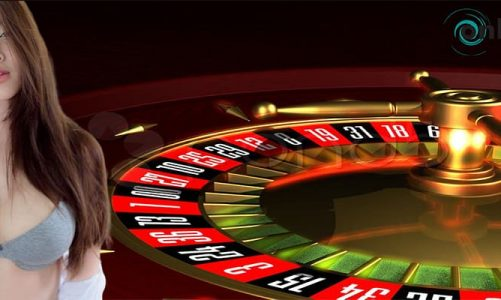The lawful United States Online Gambling Sites