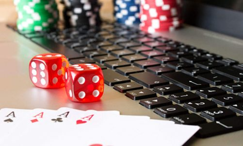 Online Casinos – Best US Real Cash Online Casino 2020