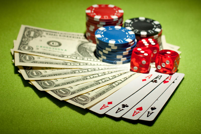 Online Betting Sites - Ideal Actual Cash Betting Websites