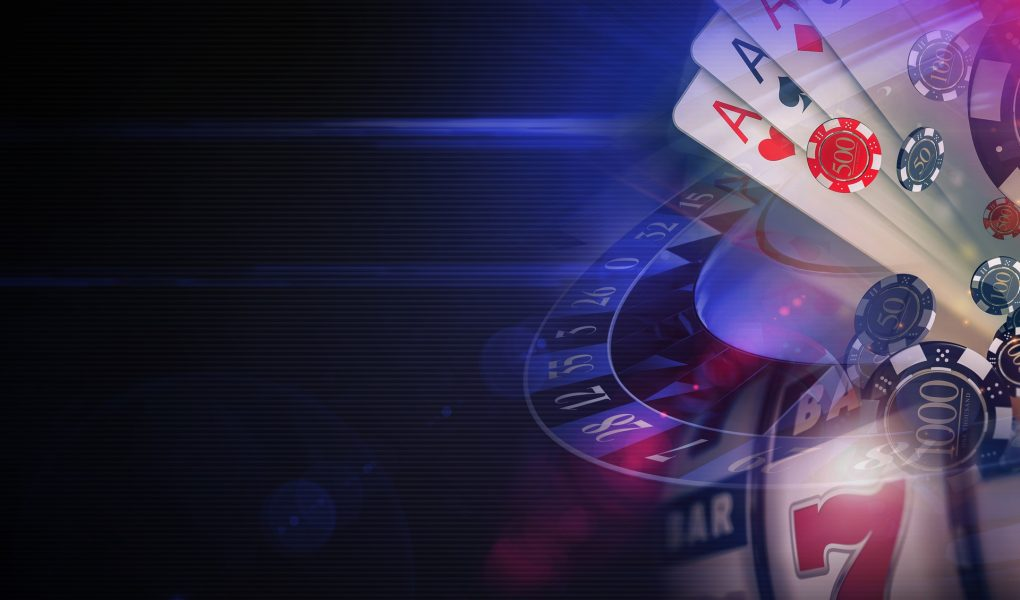 Very Best Internet Casinos At India Reviews & Ranking To Get