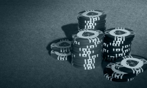 Innovative Ways You Can Enhance Your Casino