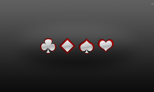 What's Occurring With Online Gambling Establishment