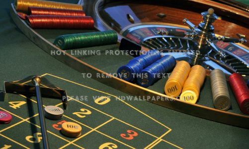 Why Having An Exceptional Gambling Is Not Nearly Enough