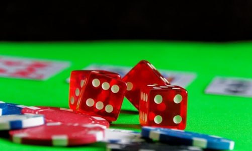 10 Locations To Obtain Bargains On Online Casino