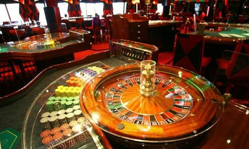 Heard Of The Good Online Casino BS Principle? Right Here Is A Superb Instance