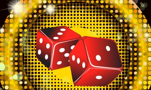 Ten Methods You May Reinvent Online Gambling
