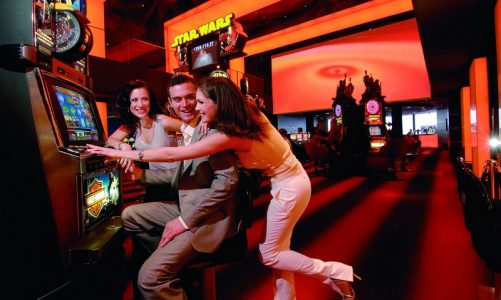 Four Shortcuts For Casino That Gets Your Result in Report Time