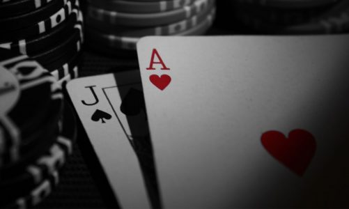 Discover A fast Option to Casino
