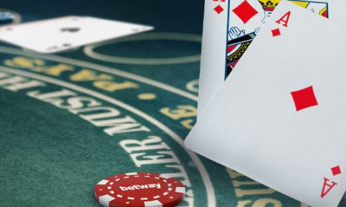 Read These Tips To Remove Gambling